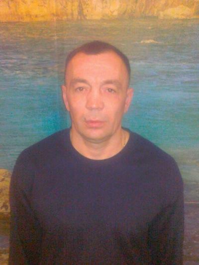 Ильдар Макаров, 21 марта 1972, Екатеринбург, id226417354