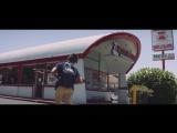Major Lazer - Know No Better (feat. Travis Scott, Camila Cabello Quavo)(Official Music Video)