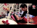 Arnav and Khushi VM - Jaane Do Na