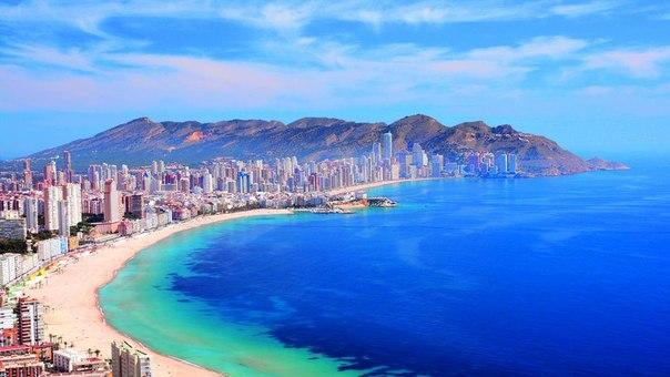 Испания тенерифе купить недвижимость