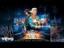 """Empire Of The Sun - Walking On A Dream Sam la More 12"""" Remix / Audio"""