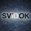 SVIDOK.COM