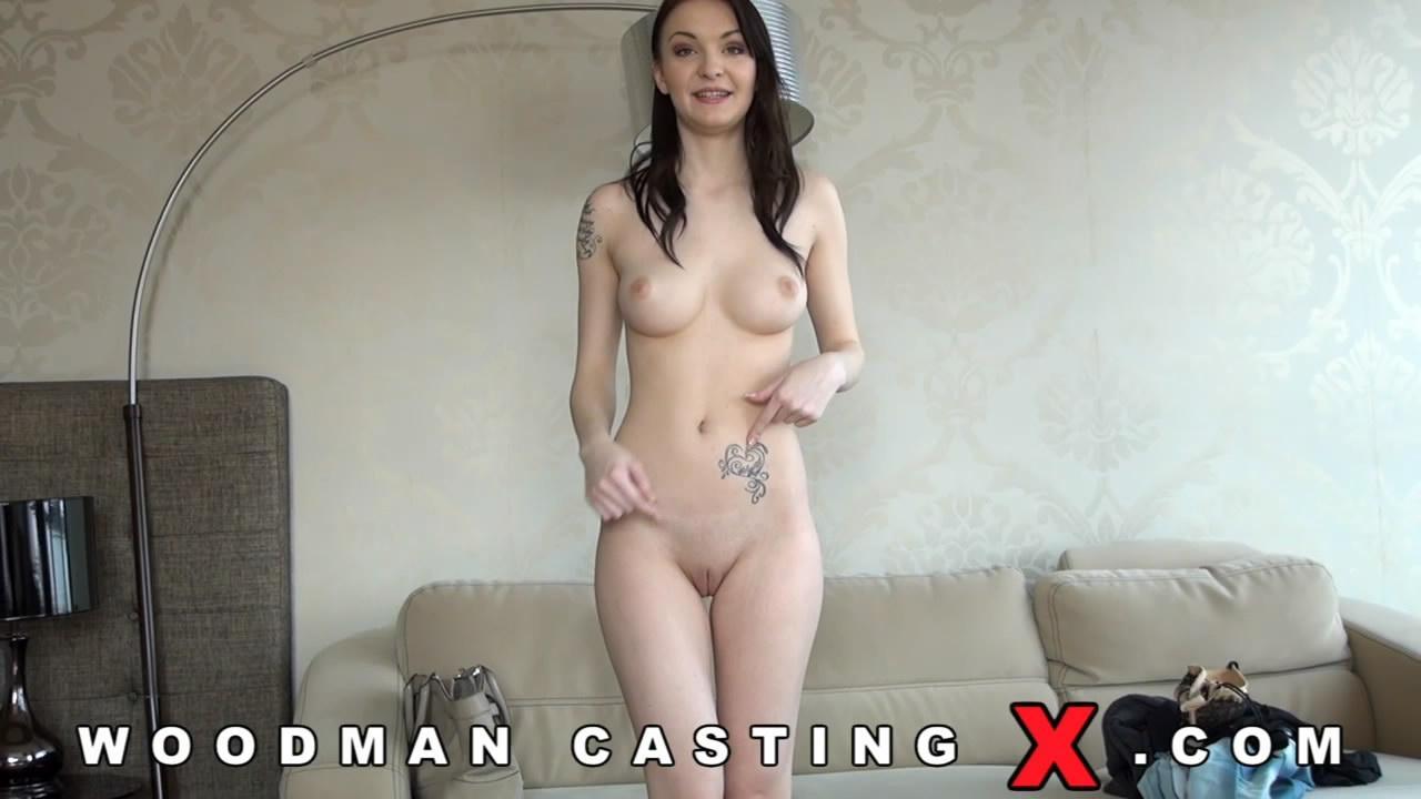 Порно HD 720p Смотреть онлайн видео бесплатно!