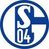 Фан-клуб ФК Шальке (Schalke)