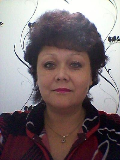 Елена Маковская, 12 декабря 1996, Винница, id221818900
