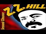 Z.Z. Hill - A Man Needs A Woman