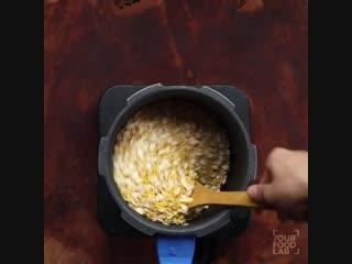 Masala oats khichdi by chef