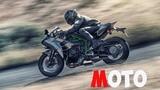 Все мотоциклы из Asphalt 8 в реальной жизни Motorcycles from Asphalt 8 in real life