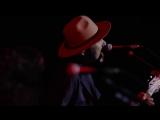 ACIDMAN - Kuhakuno Tori (ACIDMAN LIVE TOUR 2018 Lambda)