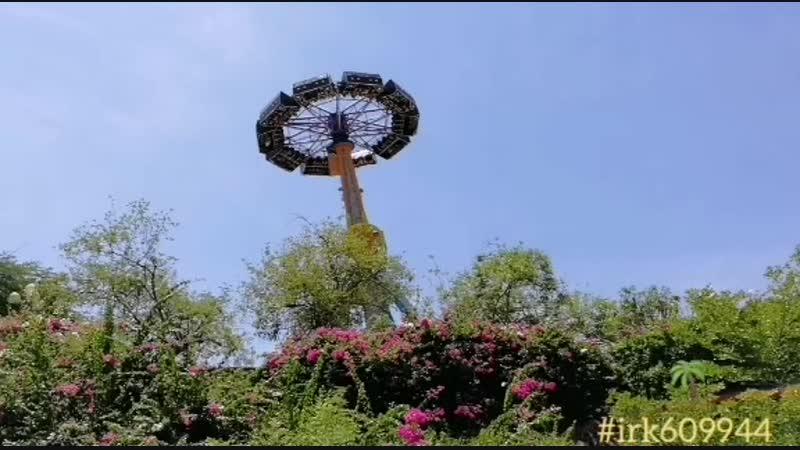 Туры во Вьетнам: ☎️89025109944, ☎️(3952) 60-99-44, irk609944