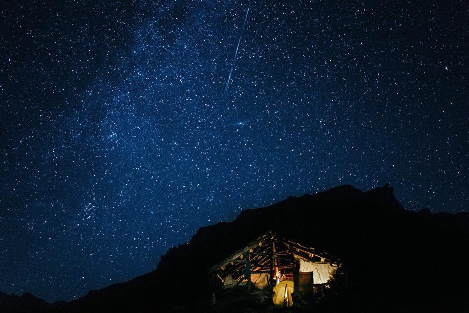 Звёздное небо и космос в картинках - Страница 26 Vy8OaPSTQ2g