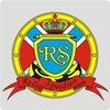Красная Эскадра   Red Squadron