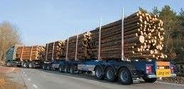 перевозки длиномерных грузов якутия дальний восток сибирь