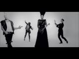 Лолита feat Quest Pistols - Ты Похудела