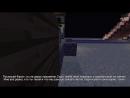 Фрост vs Лололошка.Эпичная Рэп Битва в Майнкрафте 2 сезон!.mp4