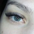 ilona_eyelash video