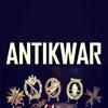 ANTIKWAR. Военный антиквариат