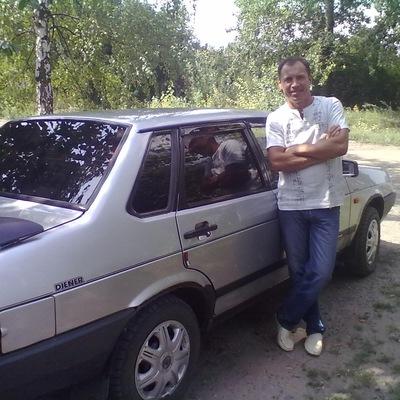 Виктор Долженко, 24 января , Тверь, id159065109