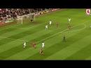 Six of the best Boro goals against Aston Villa