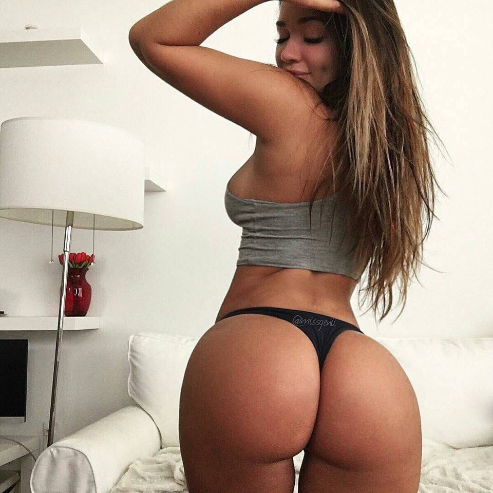 Best porn strippers