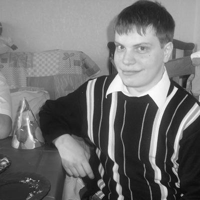 Сергей Ваткин, 23 января 1961, Москва, id167587699