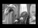 Meryl Streep She-Devil