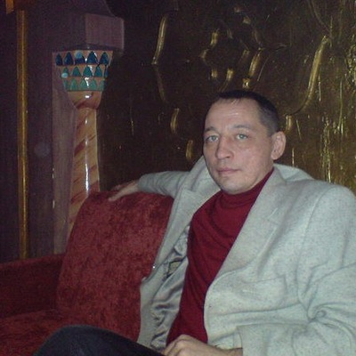 Александр Иванович, 16 мая , Кемерово, id138480298