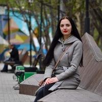 ПолинаАндреевна