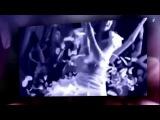 Ретро 70 е -ВИА Красные маки- Первая любовь(клип)