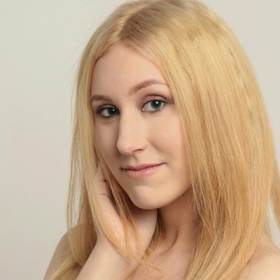 Елена Дуплищева
