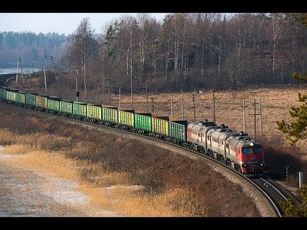 3М62У-0013 (Хийтола, Карелия)