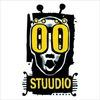 Freakinc & Studio ÖÖ