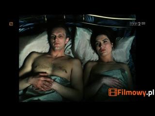 Nic śmiesznego / Ничего смешного / Порно / Porno 1995