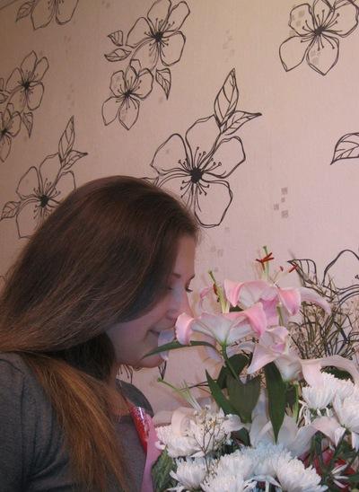 Юлия Николаева, 12 марта , id21724136