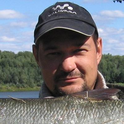 Денис Самохин, 9 октября , Нижнекамск, id127018615