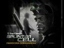 Tom Clancy`s Splinter Cell: Pandora Tomorrow. Прибытие в восточный Тимор