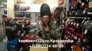 GROVERS Выбор Покупателя Полуавтомата MIG 200 C ММА MIG MAG TIG