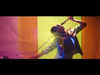 Tiësto  john christian - i like it loud (feat. marshall masters  the ultimate mc)