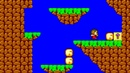 Alex Kidd in Miracle World Longplay (Master System) [60 FPS]