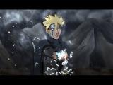 Naruto  Boruto The Movie AMV  OverKill