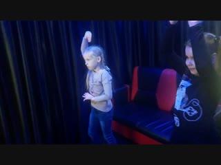 Дни рождения и мероприятия | VR GAMECLUB Клуб виртуальной реальности в Хабаровске