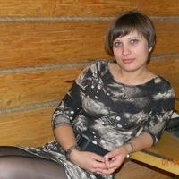 Наталья Фугарова