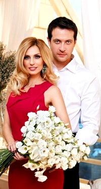 сафонов кирилл и саша савельева фото