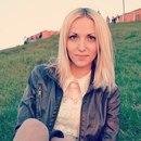 Ксюша Спирина фото #29