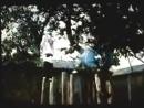 Pедкий и старый фильм про Багуа Чжан Китай Ушу боевое искусство Даосская философия