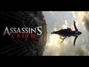 MANOWAR Hail Kill And Die Assassin's creed