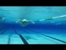 Подводная съемка брасса.mp4