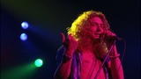 Led Zeppelin - Stairway to Heaven (Live At Madison Square Garden, New York, 1973)