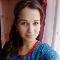 Юлька Федорова-Егорова