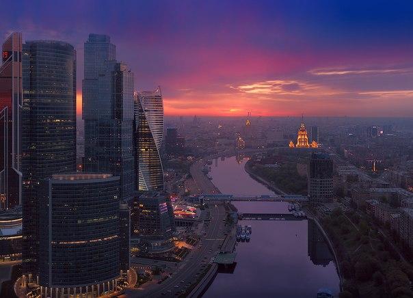 Фото №419500423 со страницы Вадима Омельяненко